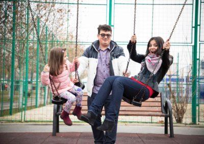fotografie-de-familie-fotograf-bucuresti-foto-copii-foto-familie-fotograf-profesionist-bucuresti-fotograf-bucuresti-fotograf-botez-1